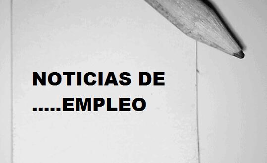 Más de 400 empleos en las empresas españolas que más invierten en I+D.